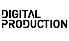 Logo_digital_production_resize