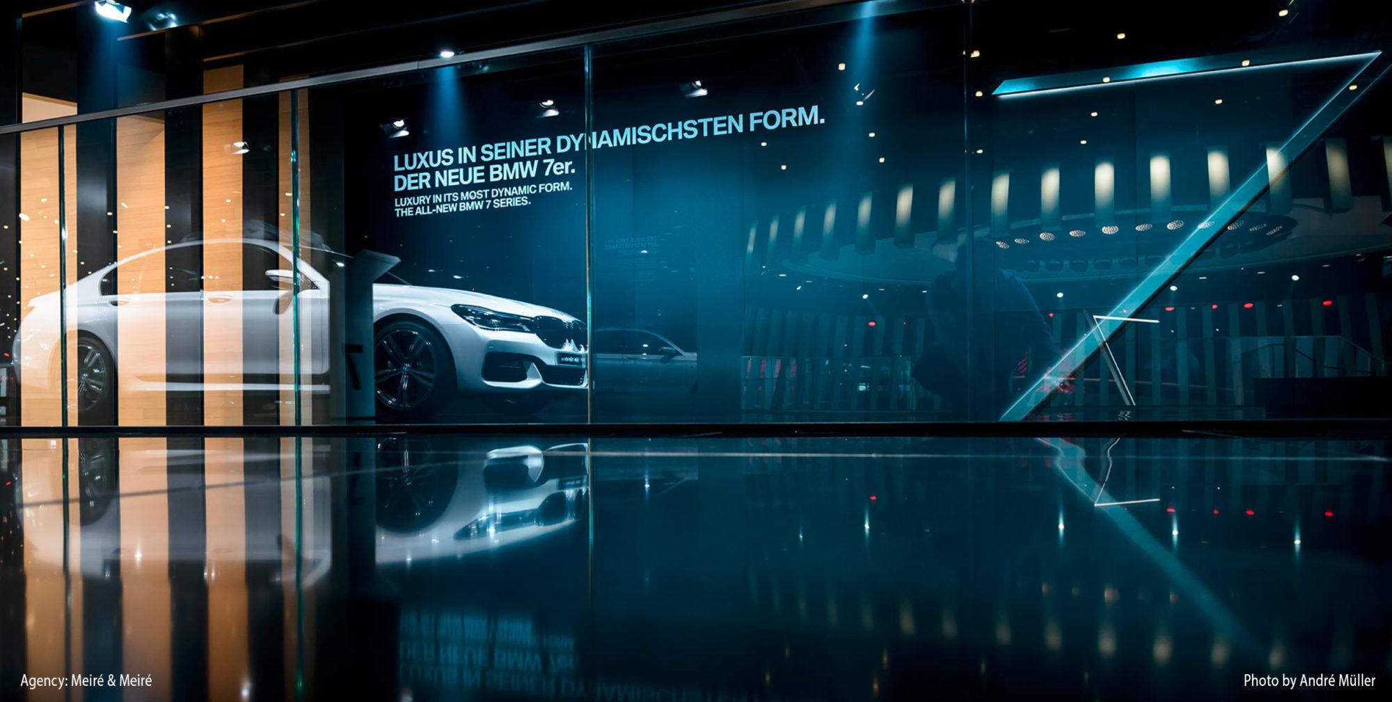 BMW_Design_Studio