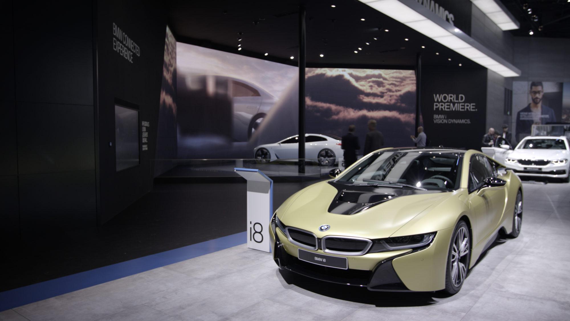 BMW_IAA_Doku_GradedSequence00090173-Wiederhergestellt Kopie
