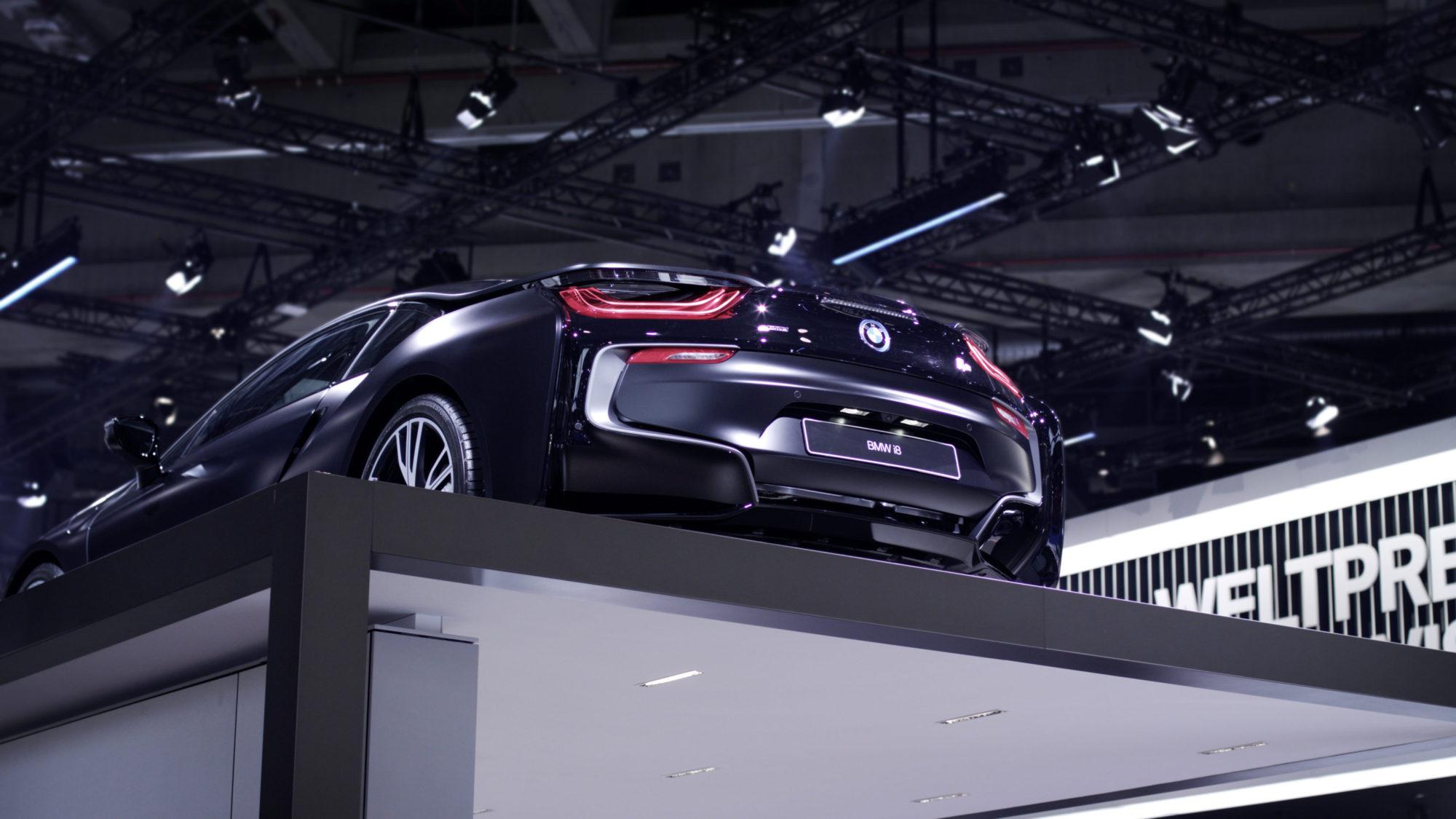 BMW_IAA_Doku_GradedSequence00090765-Wiederhergestellt Kopie