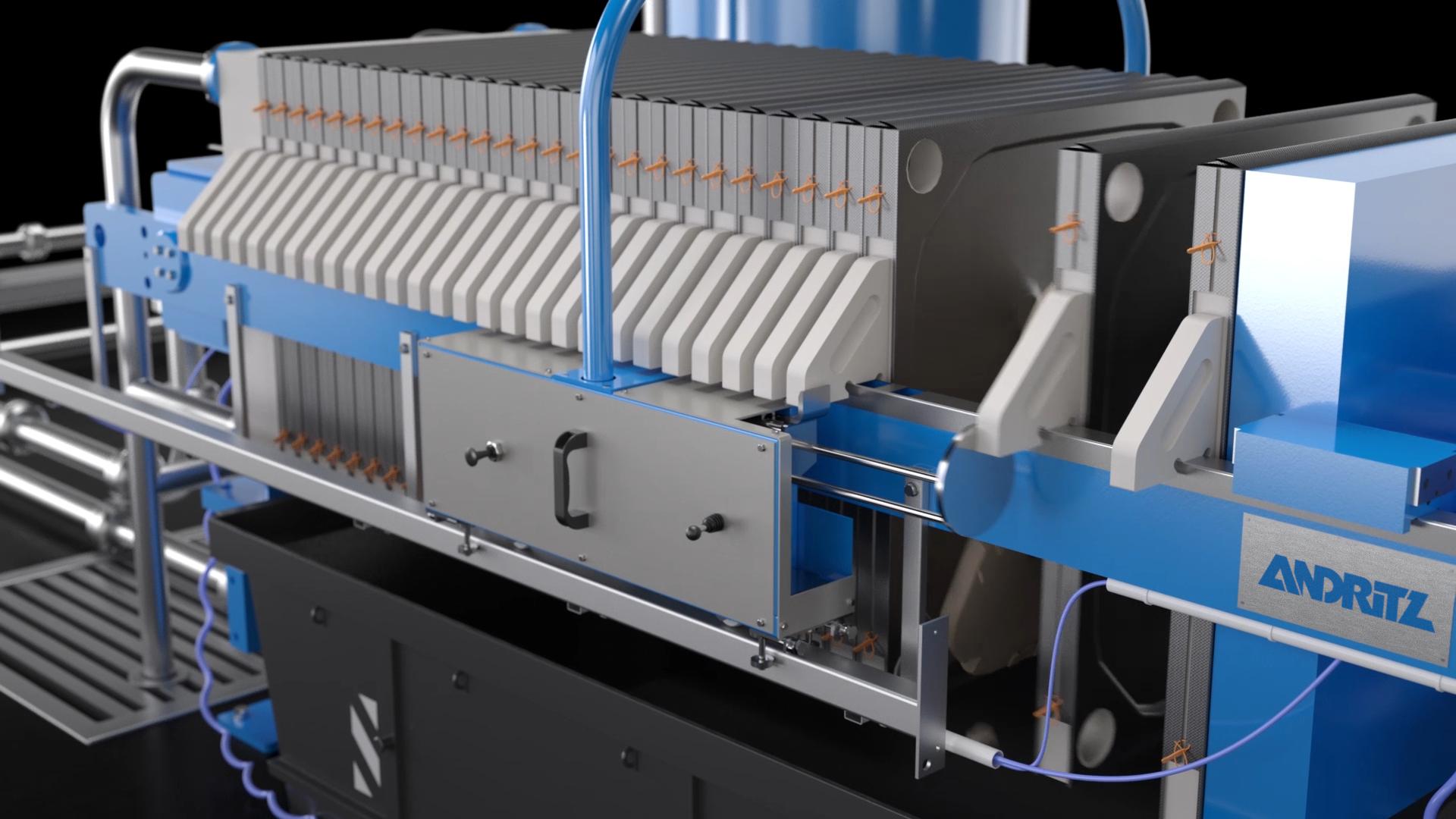 Industrie-3D-Visualisierung-Koeln