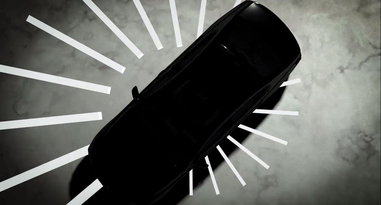 Automotive_Rendering