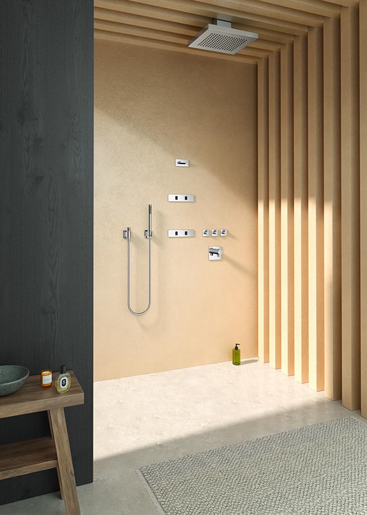 bathroom_render