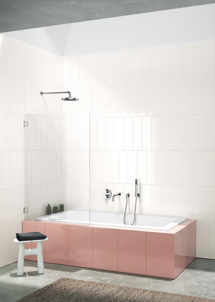 Shower Solutions_03_V1_cropped