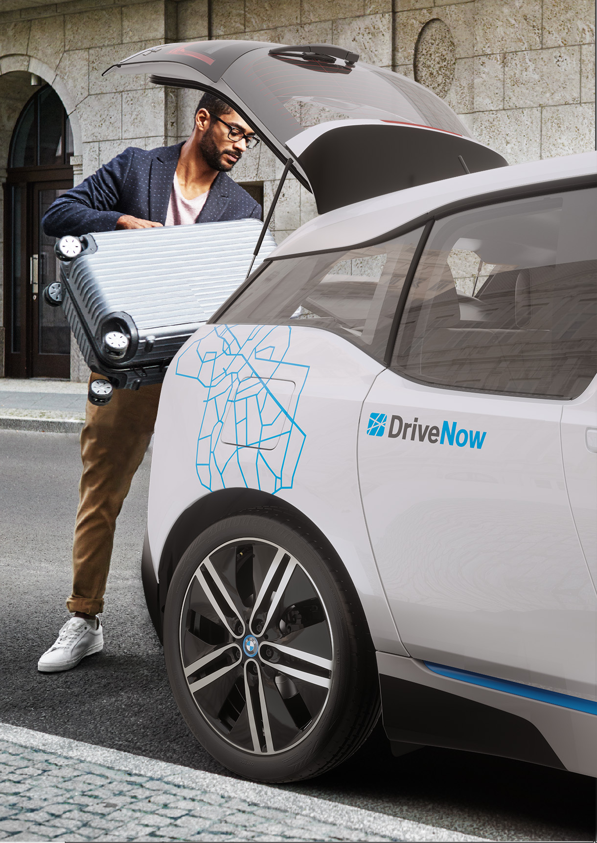 drive_now_rendering_s