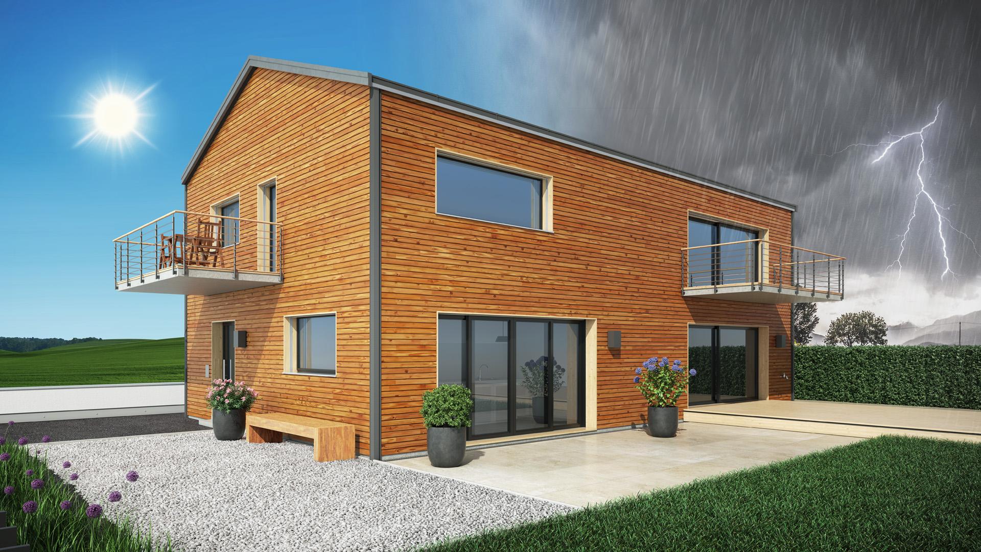 3D-Holzhaus-Koeln