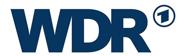WDR-Virtual-Reality