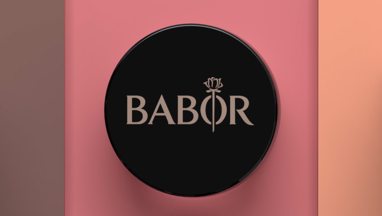 BABOR Age ID