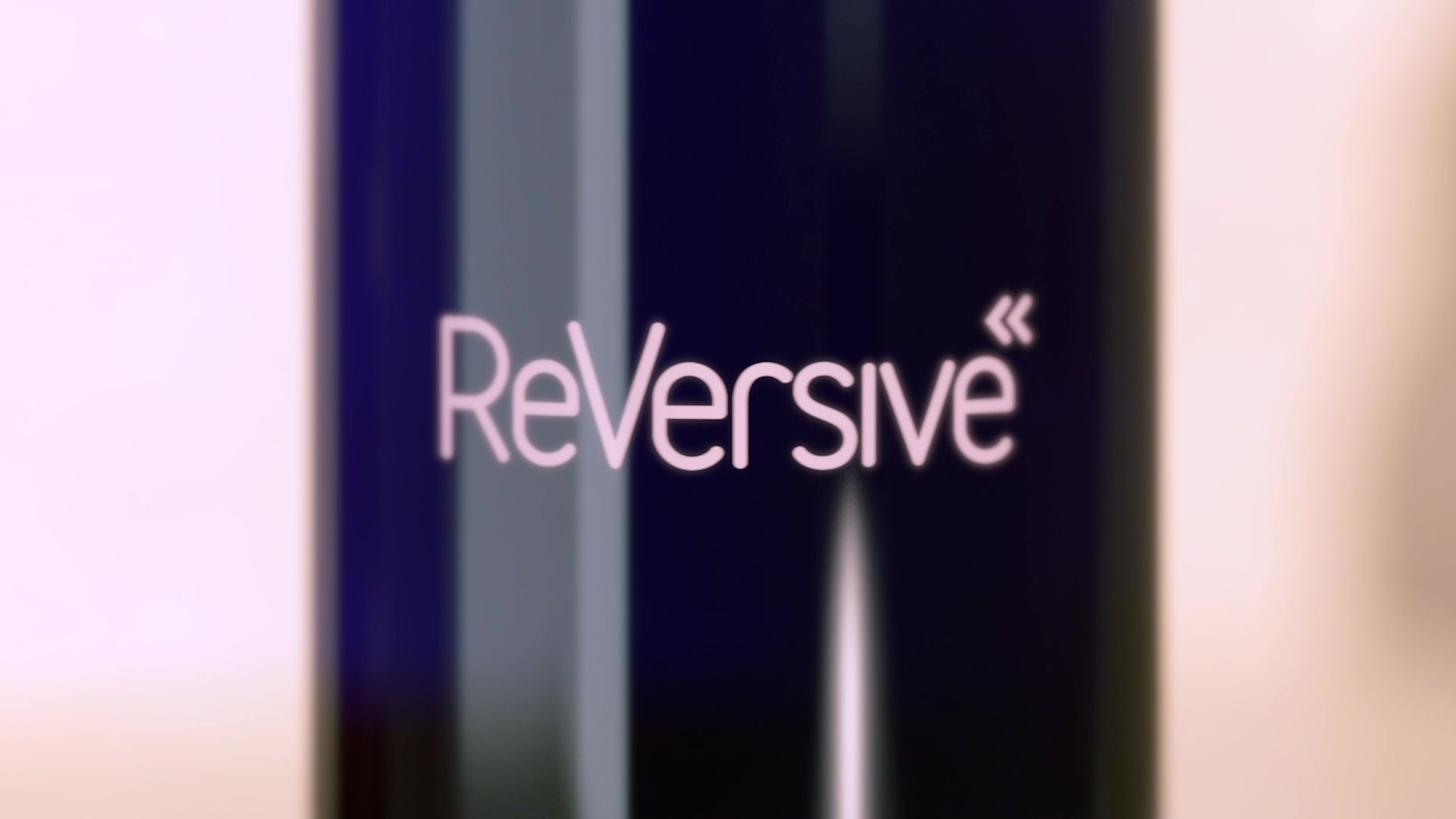 babor_revresive_lichtblickstudio_03