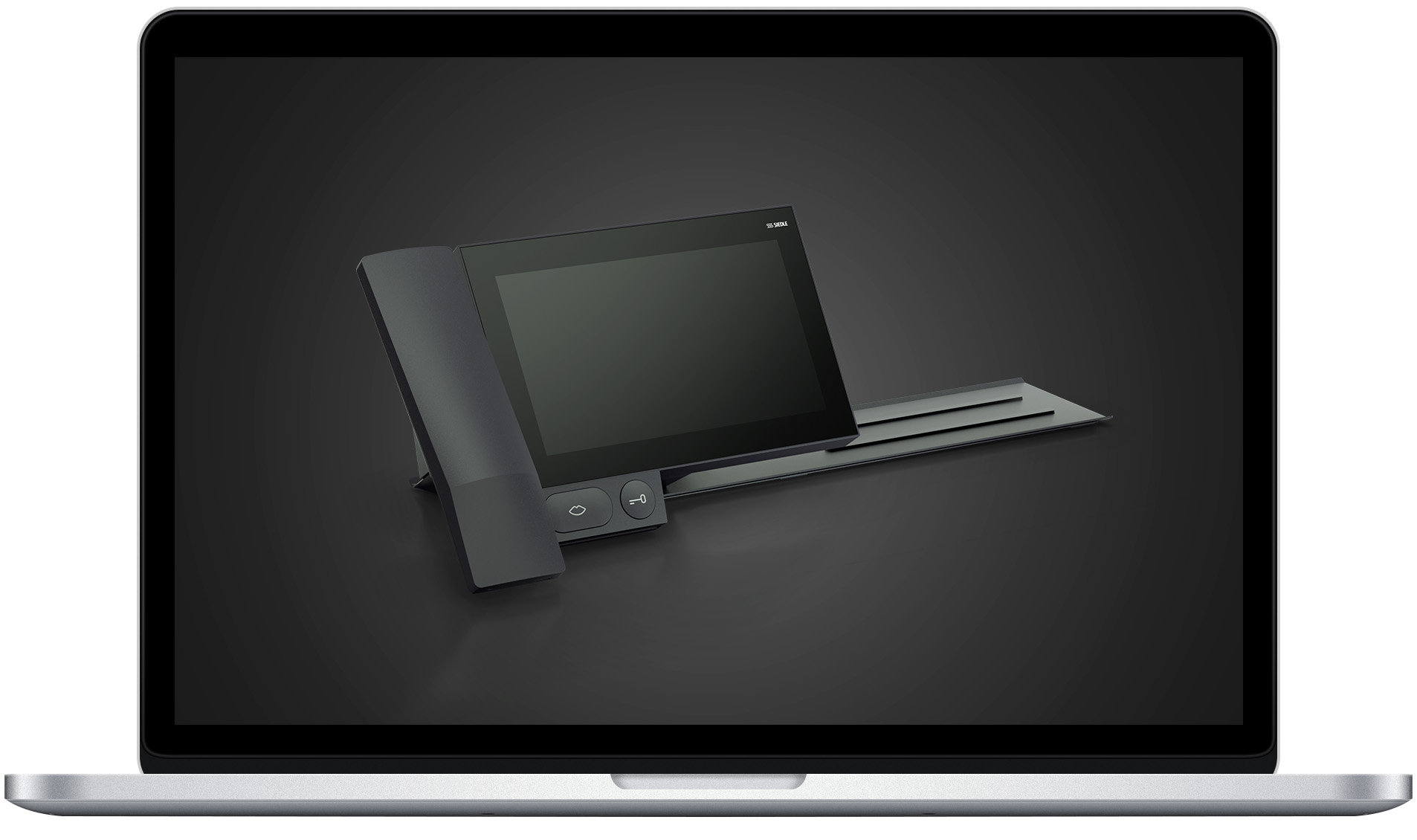 siedle_axiom_macbook